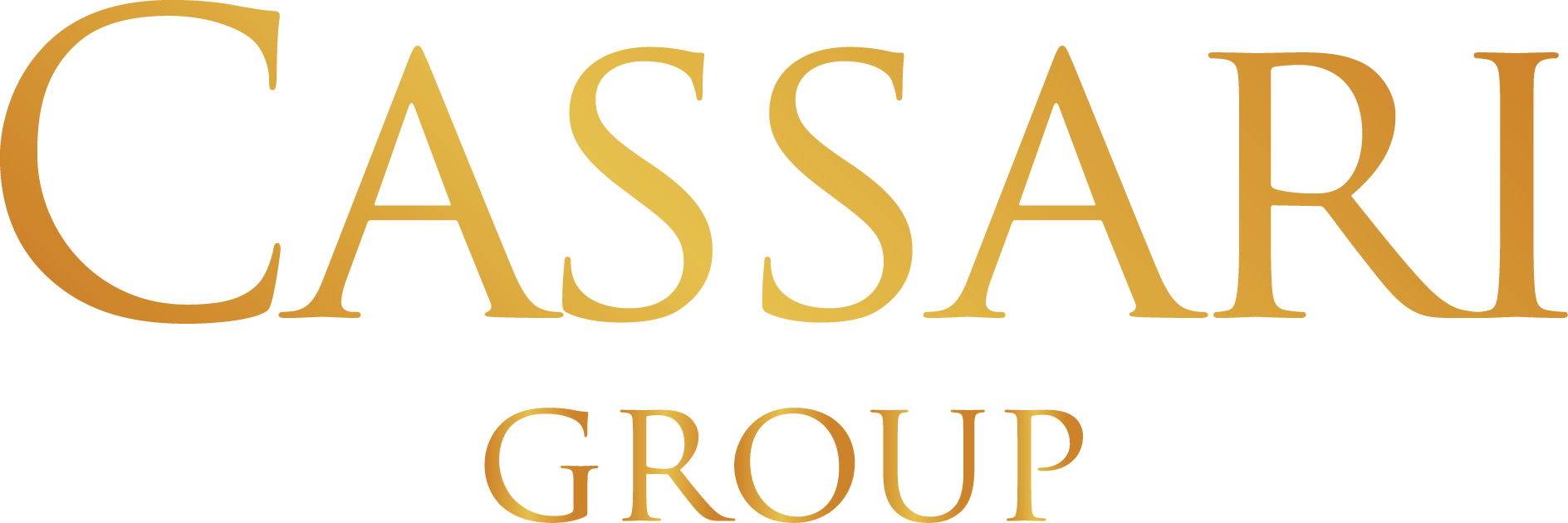 Cassari Group
